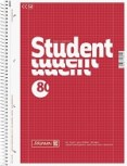 Collegeblock Student - Uni must haves