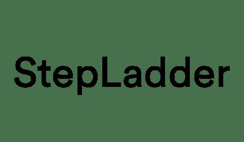 stepladder gggg