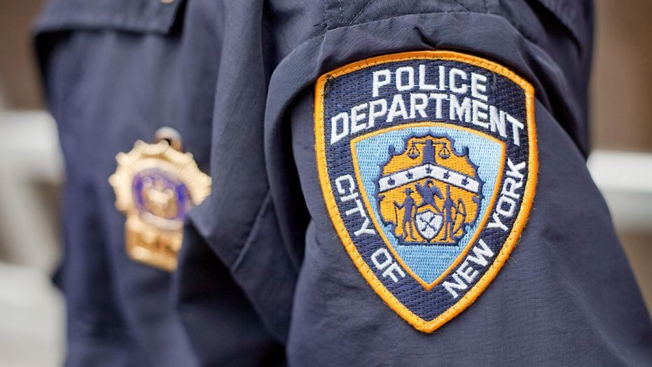 NY City approves slashing $1B from NYPD budget & Liberals are not happy