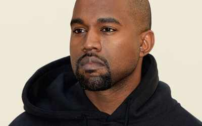 Kanye West Indicates He is Running for President to Siphon Votes From Joe Biden