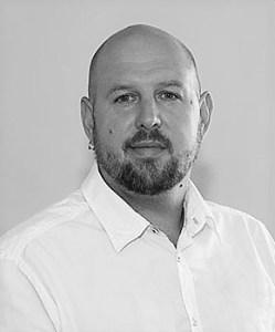 Gerald Müller-Fink
