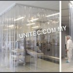 pvc curtain, industrial curtain, strip curtain, heavy duty curtain, cold room, partition, malaysia, supplier, insect control, insect repellent, halal food, dust control, birds control, air loss, temperature control, data centre, warehouse, factory, kitchen, cold storage, refrigerator, cold truck, curtain, sliding curtain, customisation, plastik, getah, ubah suai, pemasangan, kilang, dapur, serranga, lalat, halang lalat dan lipas, siap pasang, aedes, bangunan, pembangunan, contraktor, tukang besi, industrial sheets, industrial curtain, anti static curtain, multi-purpose sheets, plastic cover, waterproof curtain, waterproof sheets, canvas sheet, cheap plastic sheet, scaffoldings, roller shutter, high speed door, cut to size,