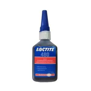 Loctite 480 50g