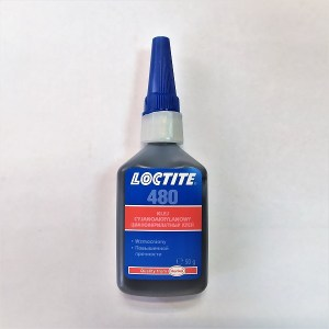 Loctite 480 front 50
