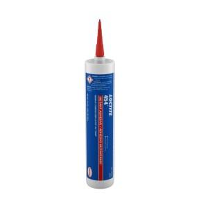 loctite 454 45478 88525 instant adhesive 300ml nam