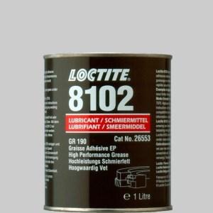 LOCTITE LB 8102