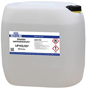 PL Chemie LP113 400x280