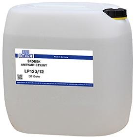 PL Chemie LP120 400x280