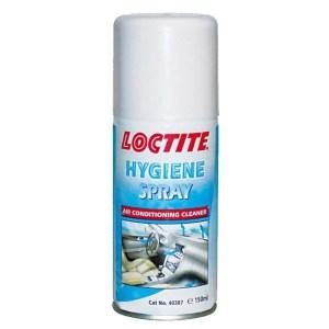 Hygiene Spray