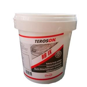 TEROSON RB IX