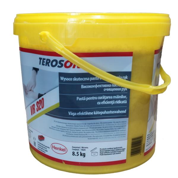 teroson vr320