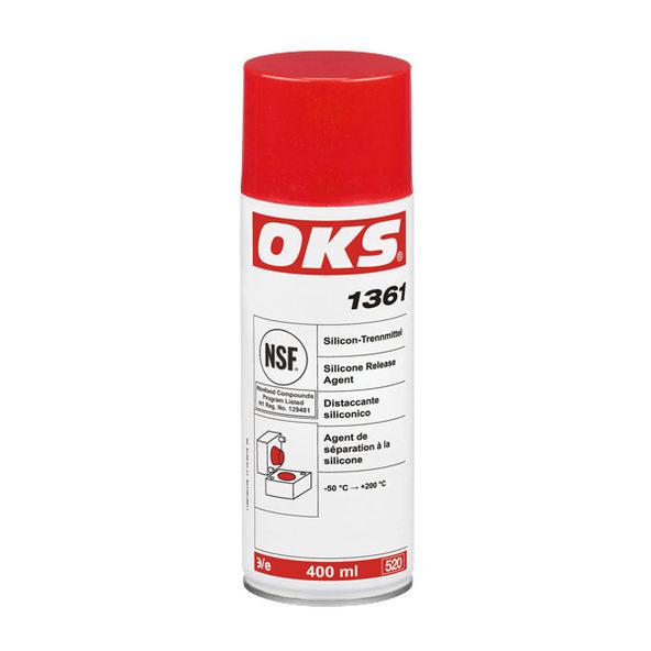 OKS 1361