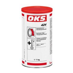 OKS 424