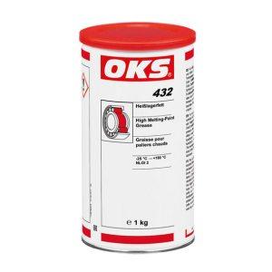 OKS 432