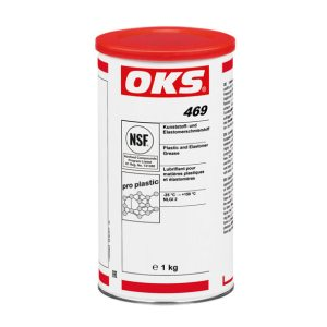 OKS 469