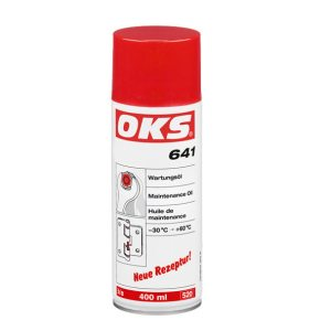 OKS 641