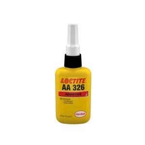 Loctite AA 326 50ml