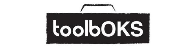 Logo ToolbOKS Unitech