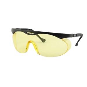 UVEX Skyper 9195020 okulary ochronne