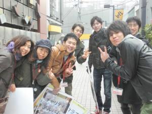 photo_101-300x225