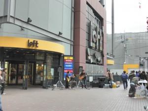photo_41-300x225