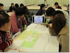 同志社大学 (3)