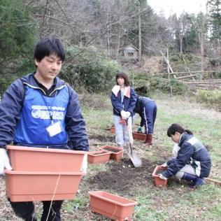 震災支援 農業支援 (11)