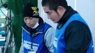 震災支援 漁業支援 (16)