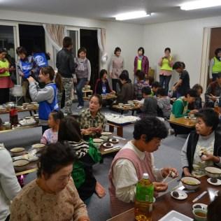 震災支援 漁業支援 (5)