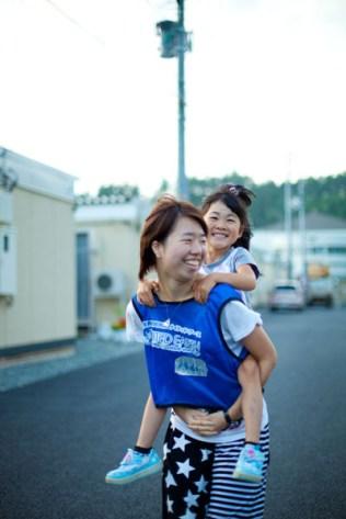 南三陸震災支援 キッズサポート (7)