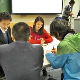 同志社(社会人)ソーシャルアントレプレナー (5)