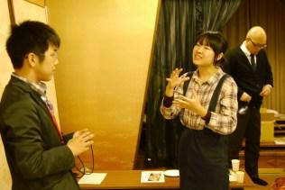 山口大学ソーシャルアントレプレナー (5)
