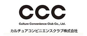 カルチュアコンビニエンスクラブ