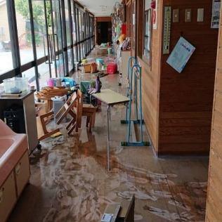 令和2年豪雨災害支援写真 (16)