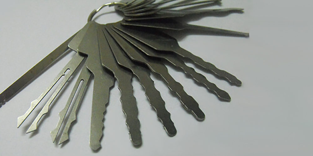 Jiggler keys diagrams circuit connection diagram auto jiggler key templates rh pandarestaurant us jiggler key print out try out keys auto jigglers maxwellsz