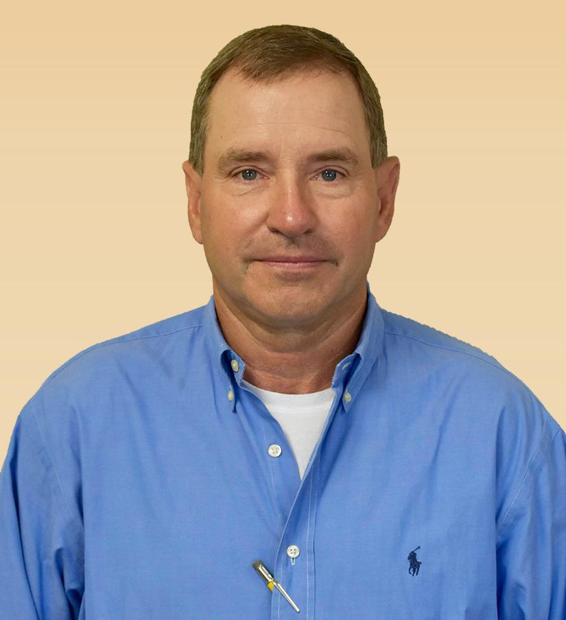 Jeff Strnadel