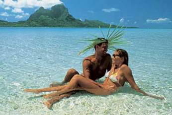 bora-bora-island-vacation-packages-4