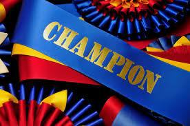 big-champ-ribbon