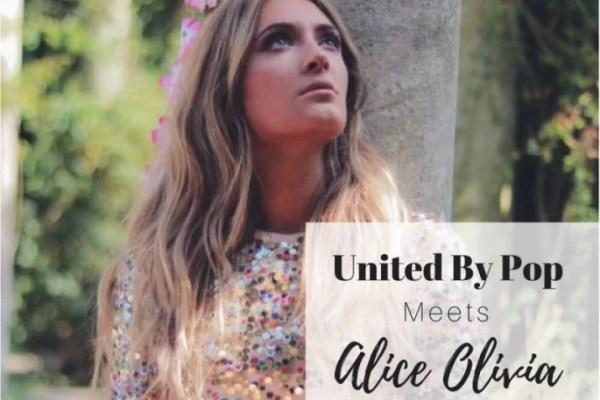 Alice Olivia 4