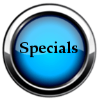 Special Deals & Coupons