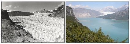 glacier_melt.jpg