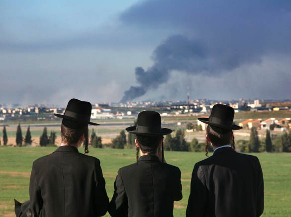 gaza_witnesses