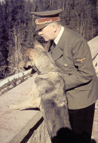 hitler_and_blondi