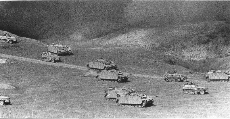 battle_of_kursk