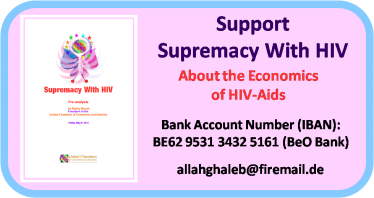 book-cover_supremacy-with-hiv_courrier-electronic_
