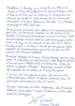 brief-francois-hollande-adn-az_blad-3