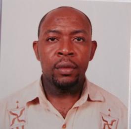 Gabi Wambo Laurent