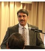 Masood ur Rehman Azhar