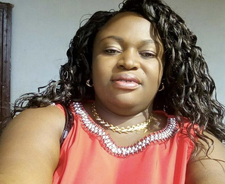 Mbingno Fekeme