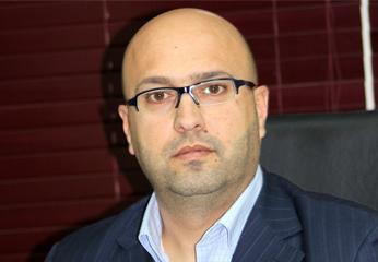 Samer Makhlouf